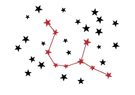 Stars-04